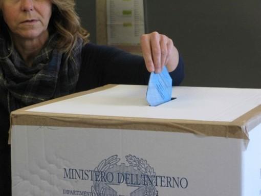 Alba: agevolazioni di viaggio per chi va a votare nel proprio comune elettorale