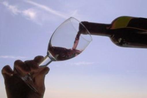 """Ad Alba arriva il """"Wine Permanent Observer"""""""