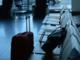Viaggi, perdite che superano il 90%. La risposta possibile: il turismo di prossimità
