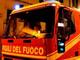 Incidente stradale a Roddi: quattro feriti coinvolti