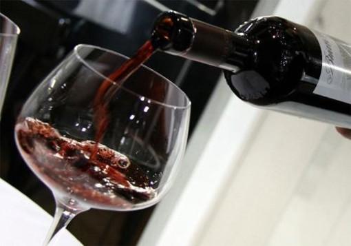 """Vino, Coldiretti Cuneo: """"Urgenti interventi straordinari ad hoc per il nostro territorio"""""""