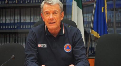 Vincenzo Coccolo